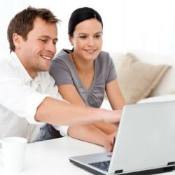 Get discounts when you refer friends to Russian Language Services