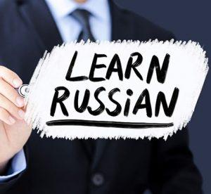 learn russian skype