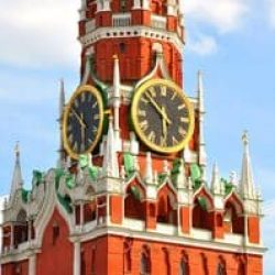 How long does it take to learn Russian? – Short test and 12 useful tips.